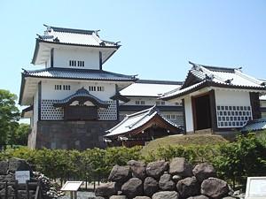 kanazawajo_15_s.jpg
