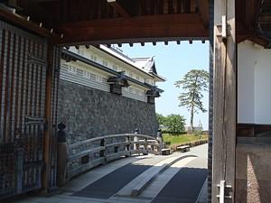 kanazawajo_16_s.jpg