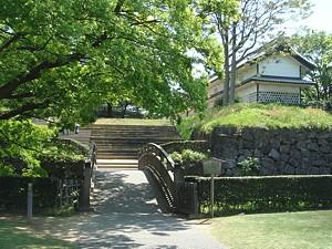 kanazawajo_20_s.jpg