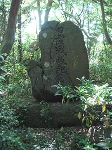 kanazawajo_24_s.jpg