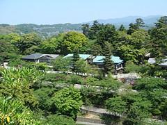 kanazawajo_25b_s.jpg