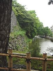 kanazawajo_29a_s.jpg