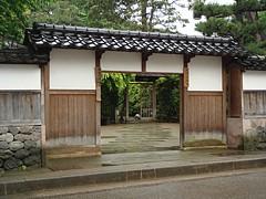 kanazawajo_30a_s.jpg