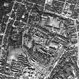 kanazawajo_air_1946_01_s.jpg