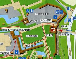 kanazawajo_map_01_s.jpg