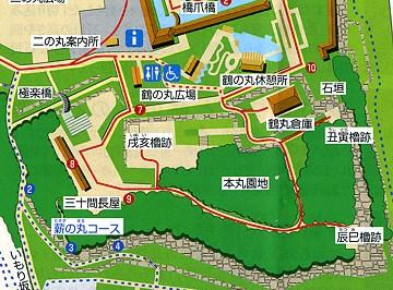 kanazawajo_map_03_s.jpg