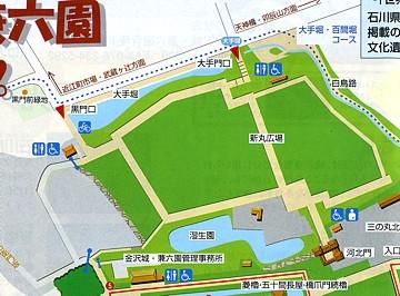 kanazawajo_map_04_s.jpg