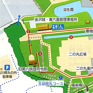 kanazawajo_map_06_s.jpg