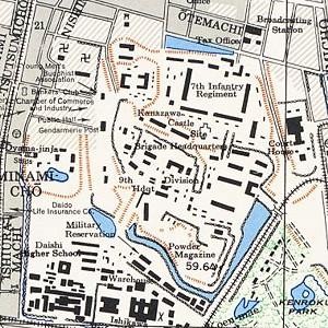 kanazawajo_map_1945_01_s.jpg