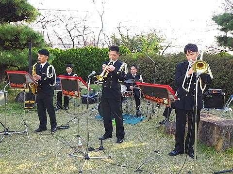 kanoukai_h300330_03.JPG