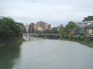 kazuechaya_02_s.jpg