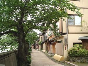 kazuechaya_03_s.jpg