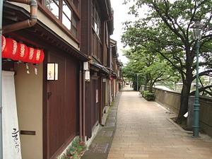 kazuechaya_04_s.jpg