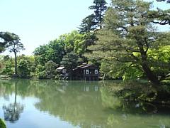 kenrokuen_04b_s.jpg