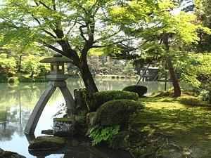 kenrokuen_05_s.jpg