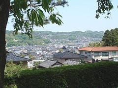 kenrokuen_08a_s.jpg