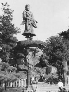 kenrokuen_1964_05_s.jpg