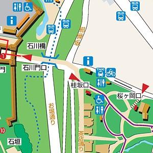 kenrokuen_map_02_s.jpg