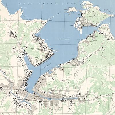 kiirun_map_1945_01_s.jpg