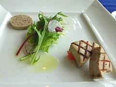kumano_lunch_h290712_03b.JPG