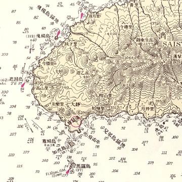 kyoudai_byouchi_chart_01_s.jpg