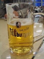 malta_004_frank_beer_s.jpg