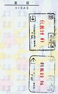 malta_009_visa01_s.jpg