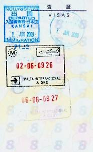 malta_010_visa02_s.jpg
