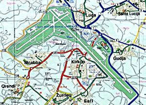 malta_011a_airport_map_s.jpg