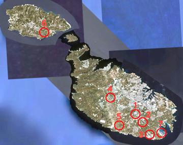 malta_013_airfields_s.jpg