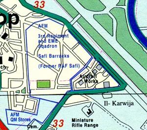 malta_015a_safi_af_map_s.jpg