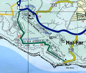 malta_016a_halfar_af_map_s.jpg