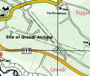 malta_018a_qrendi_af_map_s.jpg