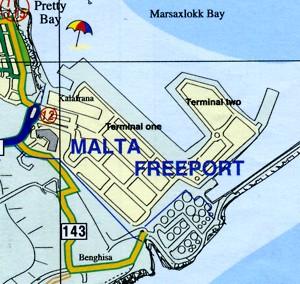 malta_020a_kalfrana_af_map_s.jpg