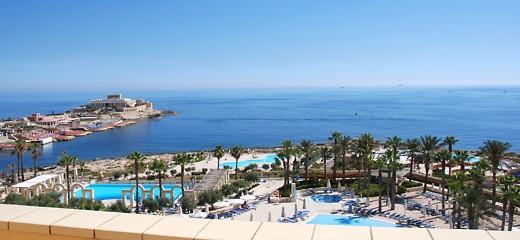 malta_hotel_01a.jpg