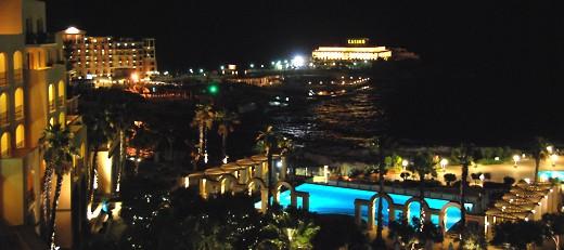 malta_hotel_01b.jpg
