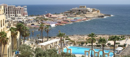 malta_hotel_01c.jpg