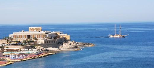 malta_hotel_01d.jpg