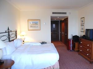 malta_hotel_02a.jpg