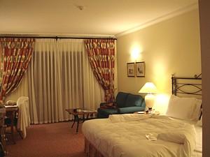 malta_hotel_02b.jpg