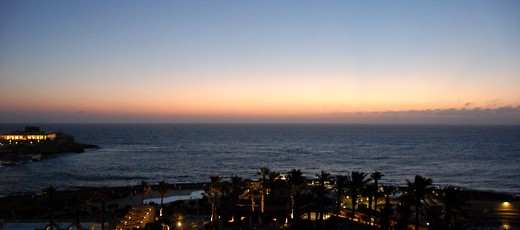 malta_hotel_04.jpg