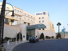 malta_hotel_05a.jpg