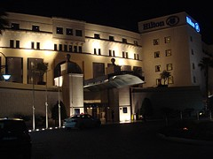 malta_hotel_05b.jpg
