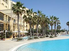 malta_hotel_07a.jpg