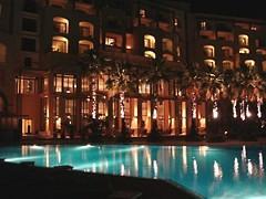 malta_hotel_07b.jpg