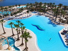 malta_hotel_08a.jpg