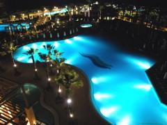 malta_hotel_08b.jpg