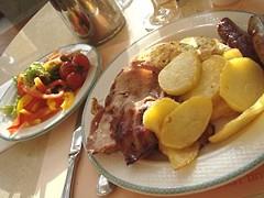 malta_hotel_09a.jpg