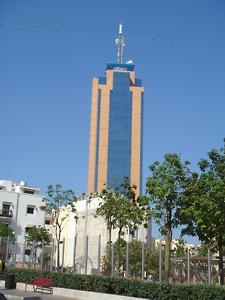 malta_hotel_15b.jpg