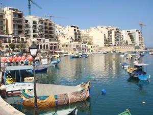malta_hotel_16.jpg